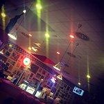 America Graffiti Diner Restaurant Ivrea의 사진