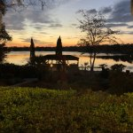 Zdjęcie Enzo's on the Lake