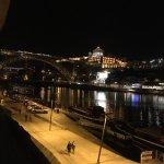 Foto di Pestana Vintage Porto