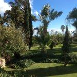 Foto van Quinta Jardins do Lago