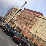 Photo de Drury Inn & Suites Valdosta