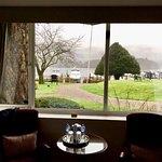 麥克唐納德老英格蘭酒店&SPA照片