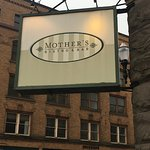 Photo of Mother's Bistro & Bar