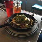 Foto di Diner Deluxe