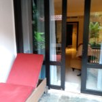 Sheraton Mustika Yogyakarta Resort and Spa Foto