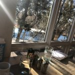 Foto di Sunrise Springs Spa Resort