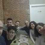Foto de La Pasa Bar