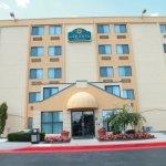 La Quinta Inn & Suites Baltimore North / White Marsh
