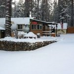 Photo of Heavenly Valley Lodge Bed & Breakfast