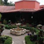 Foto de Las Brumas Grill y Café