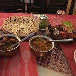 Foto de Himalayan kitchen