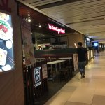 ภาพถ่ายของ Ya Kun Kaya Toast-Raffles City