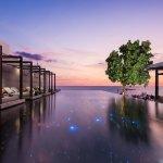 Photo of Aleenta Phuket Resort & Spa