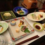 Hotel Green Pearl Nasu照片