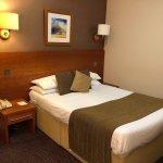 Photo of Golden Lion Hotel