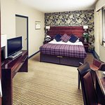 Photo of Mercure Perth Hotel
