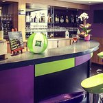 Photo of Hotel Ibis Styles Angers Centre Gare