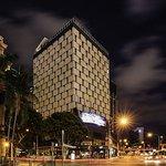 Photo of Mercure Brisbane King George Square