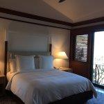 Foto de Four Seasons Resort Costa Rica at Peninsula Papagayo