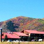 Foto Best Western Plus Landmark Inn & Pancake House