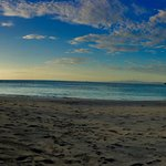 Foto Four Seasons Resort Costa Rica at Peninsula Papagayo