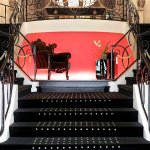 Photo de Hôtel Mercure Lourdes Impérial