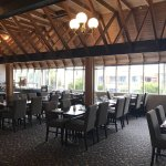 Photo of Mercure Dunedin Leisure Lodge