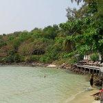 Photo of Koh Kood Resort