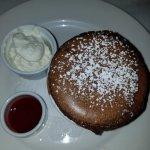 Bilde fra Mark's Restaurant