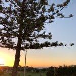 Photo de Cottesloe Beach