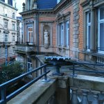 Foto de Adonis Hotel Strasbourg