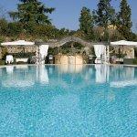 Byblos Art Hotel Villa Amista Foto
