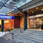Photo of Novotel Wellington
