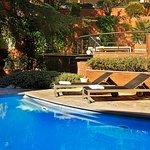 Photo of Hotel Balmes