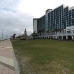 Hilton Daytona Beach Oceanfront Resort Foto