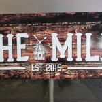 Long Live the Mill!