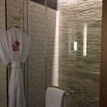 Foto di Hotel 50 Bowery NYC