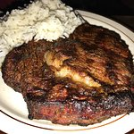 Jocko's Steak House