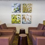Foto de Homewood Suites by Hilton Denver West - Lakewood