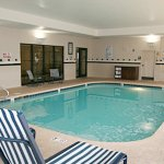 Photo of Hampton Inn Mount Airy