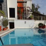 Photo of Hotel Taj Resorts