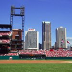Photo of Hilton St. Louis at the Ballpark