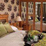 Photo of Divani Caravel Hotel