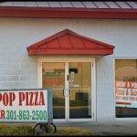 Foto de Mom & Pop Pizza & Subs