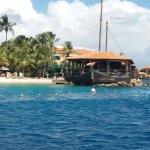 Photo of Klein Bonaire