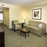Hilton Garden Inn Charlotte/Ayrsley Foto