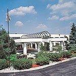 Days Inn & Suites Rochester Hills MI