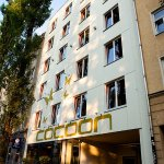 Photo of Hotel Cocoon Sendlinger Tor