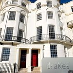 Photo of Drakes Hotel Brighton