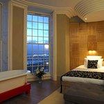 Photo of Drakes Hotel Brighton